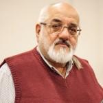 HAMİ ÇAĞDAŞ'DAN ETKİLİ BİR YAZI  'SANAT SİYASET İLİŞKİSİ'