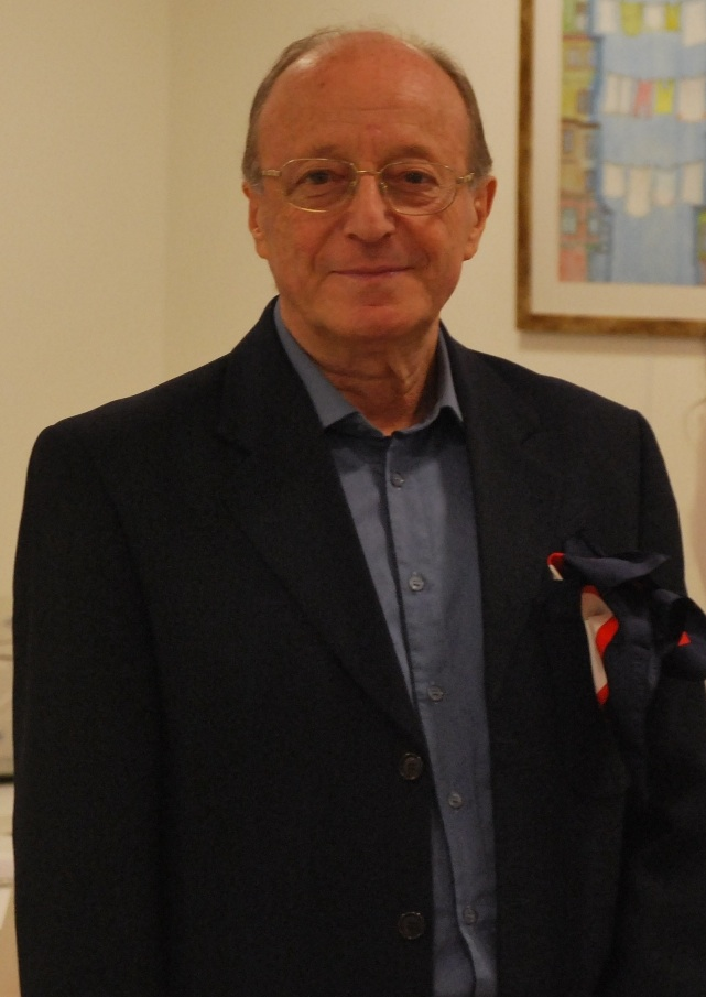 Osman Sengezer (3)