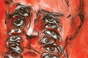 4. Psikeart Günleri, Sinemada Ruhsal Travma ve Psikiyatri günleri başlıyor