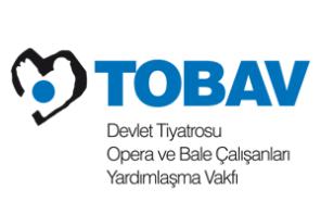TOBAV'DAN DEMOKRASİ KÜLTÜRÜ UYARISI